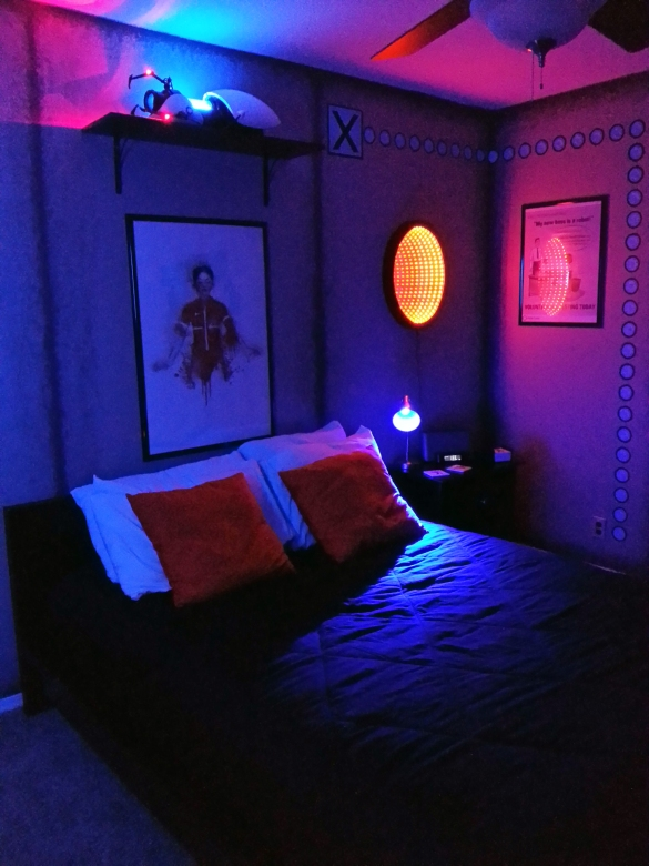 RoomN2